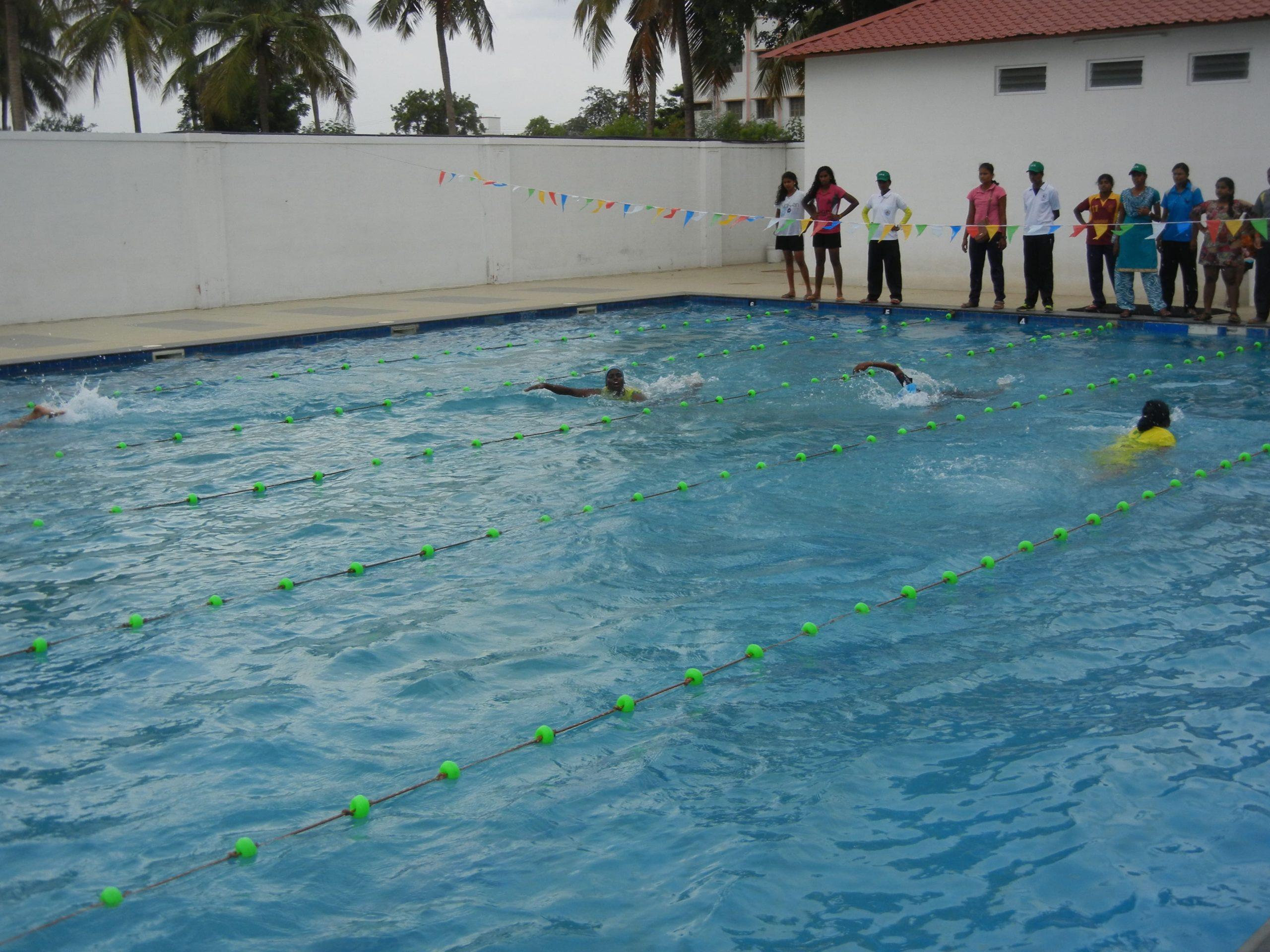 PE-DR-MGR-CGC-Swimming-2
