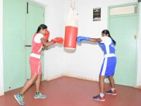 CENTRE FOR MARTIAL ARTS-Boxing (2)