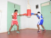 CENTRE FOR MARTIAL ARTS-Boxing (3)