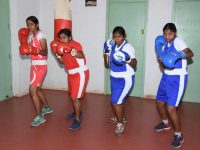 CENTRE FOR MARTIAL ARTS-Boxing (4)