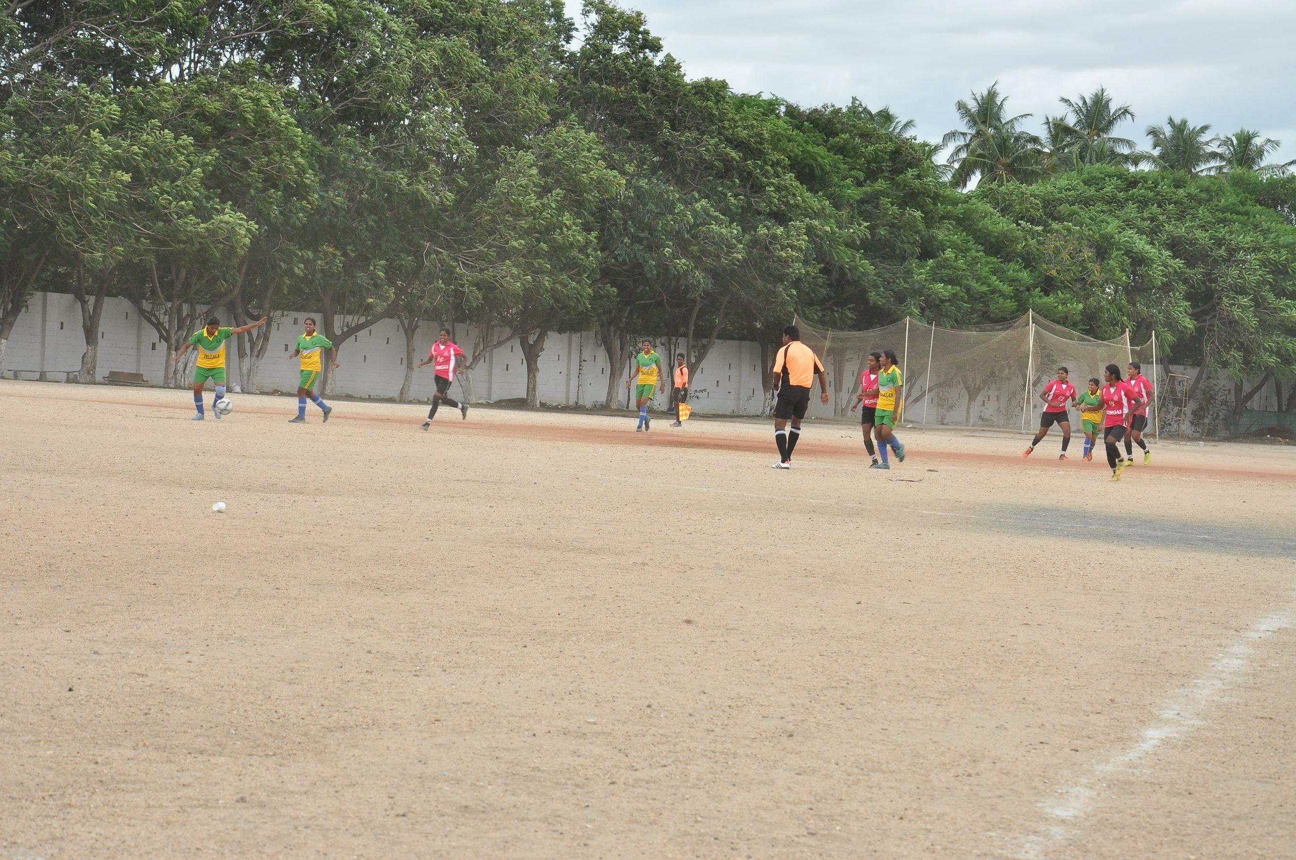 Extramural Football 2-min